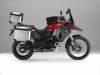 bmw-f-800-gs-adventure-racing-red-con-borse