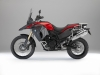 bmw-f-800-gs-adventure-racing-red-laterale-destro