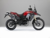 bmw-f-800-gs-adventure-racing-red-laterale-sinsitro