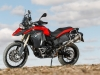 bmw-f-800-gs-adventure-racing-red