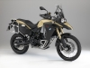 bmw-f-800-gs-adventure-sandrover-fronte-laterale-destro