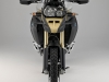 bmw-f-800-gs-adventure-sandrover-fronte