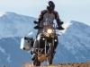 bmw-f-800-gs-adventure-sandrover-fuori-strada_02