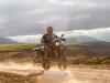 bmw-f-800-gs-adventure-sandrover-fuori-strada_03
