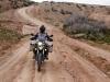 bmw-f-800-gs-adventure-sandrover-fuori-strada_05