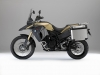 bmw-f-800-gs-adventure-sandrover-laterale-sinsitro-con-borsa