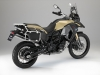 bmw-f-800-gs-adventure-sandrover-retro-laterale-destro