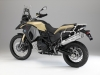 bmw-f-800-gs-adventure-sandrover-retro-laterale-sinistro