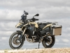 bmw-f-800-gs-adventure-sandrover