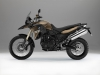 bmw-f-800-gs-laterale-sinistro