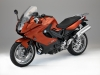 bmw-f-800-gt-fronte-laterale-sinistro