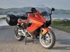 bmw-f-800-gt-valenciaorange