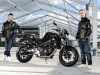 bmw-f-800-r-all-black-melandri-fabrizio