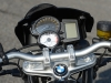 bmw-f-800-r-all-black-quadro