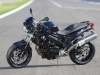bmw-f-800-r-all-black