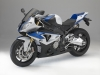 bmw-hp4-fronte-laterale-sinistro