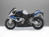 bmw-hp4-laterale-sinistro