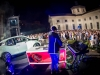 bmw-i3-charge-the-night-party-milano-artisti-01