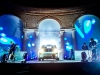 bmw-i3-charge-the-night-party-milano-artisti-05
