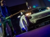 bmw-i3-charge-the-night-party-milano-artisti-06