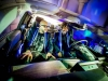 bmw-i3-charge-the-night-party-milano-artisti-08