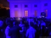 bmw-i3-charge-the-night-party-milano-02