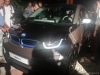 bmw-i3-charge-the-night-party-milano-04