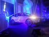 bmw-i3-charge-the-night-party-milano-06