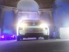 bmw-i3-charge-the-night-party-milano-07