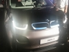 bmw-i3-charge-the-night-party-milano-11