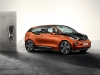 bmw-i3-concept-coupe-fronte-laterale-destro