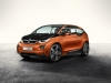 bmw-i3-concept-coupe-fronte-laterale-sinistro