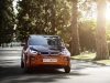 bmw-i3-concept-coupe-fronte