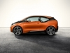 bmw-i3-concept-coupe-laterale