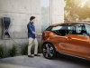 bmw-i3-concept-coupe-messa-in-carica
