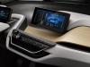 bmw-i3-concept-coupe-plancia