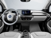 bmw-i3-cruscotto
