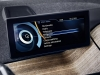 bmw-i3-display