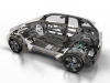 bmw-i3-spaccato