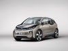 bmw-i3-tre-quarti