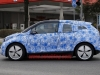 bmw-i3-spy-lato