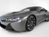 BMW-i8-Concours-Elegance-Edition-10