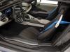 BMW-i8-Concours-Elegance-Edition-11