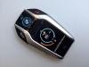 BMW-i8-Concours-Elegance-Edition-2