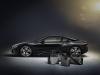 BMW-i8-Concours-Elegance-Edition-3