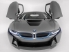 BMW-i8-Concours-Elegance-Edition-4
