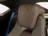 BMW-i8-Concours-Elegance-Edition-6