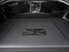 BMW-i8-Concours-Elegance-Edition-7