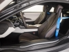 BMW-i8-Concours-Elegance-Edition-8