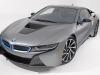 BMW-i8-Concours-Elegance-Edition-9